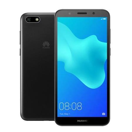 Kryty pro Huawei Y5 (2018)
