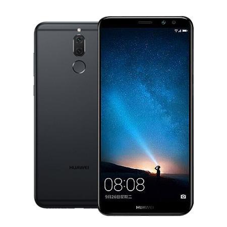 Kryty, pouzdra, obaly pro mobil Huawei Mate 10 Lite